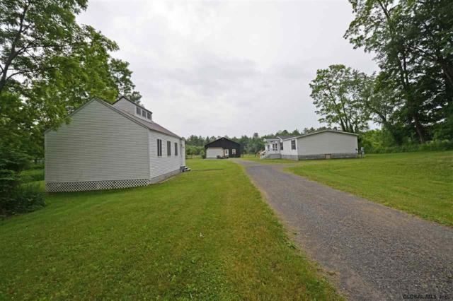754 Union Mills Rd, Broadalbin, NY 12025 (MLS #201923482) :: Picket Fence Properties