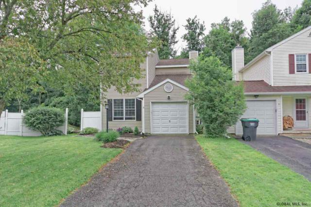 8 Cooks Ct, Waterford, NY 12188 (MLS #201923483) :: Picket Fence Properties