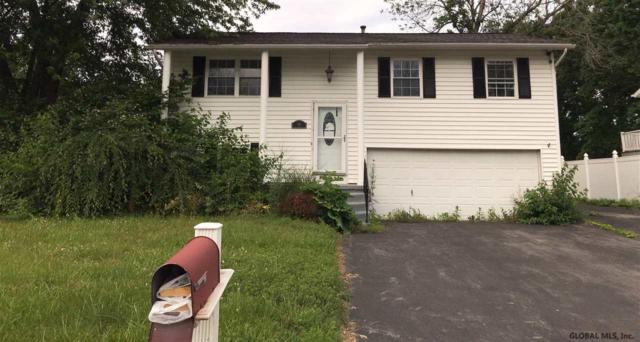 14 Fawn Dr, Scotia, NY 12302 (MLS #201923488) :: Picket Fence Properties
