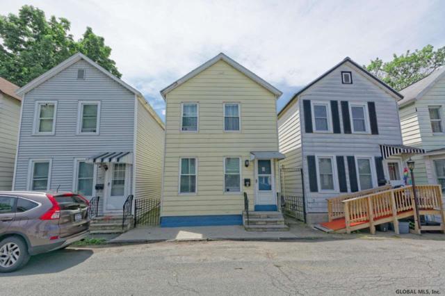 26 Andrewsville Ct, Watervliet, NY 12189 (MLS #201923714) :: Picket Fence Properties
