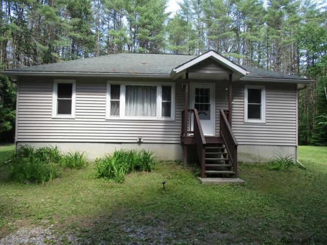 4050 East Schroon River Rd, Brant Lake, NY 12815 (MLS #201923808) :: Picket Fence Properties