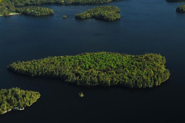 Saranac Lake, NY 12980 :: Picket Fence Properties