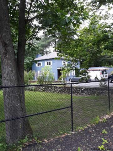 143 Speigletown Rd, Speigletown, NY 12182 (MLS #201923874) :: Picket Fence Properties