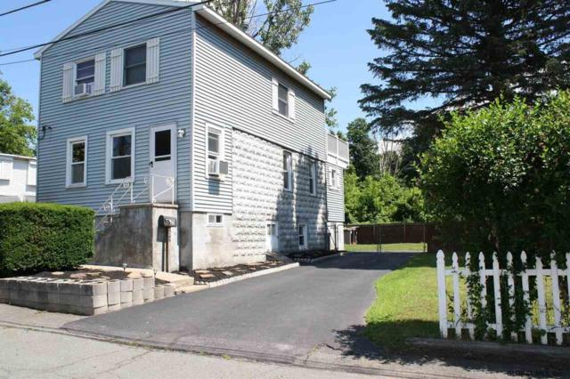 29 North St, Colonie, NY 12205 (MLS #201923898) :: Picket Fence Properties