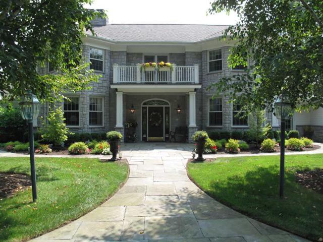 1582 New Scotland Rd, Slingerlands, NY 12159 (MLS #201923911) :: Picket Fence Properties