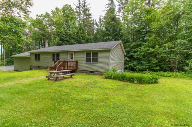199 Middle Rd, Lake George, NY 12845 (MLS #201924071) :: Picket Fence Properties