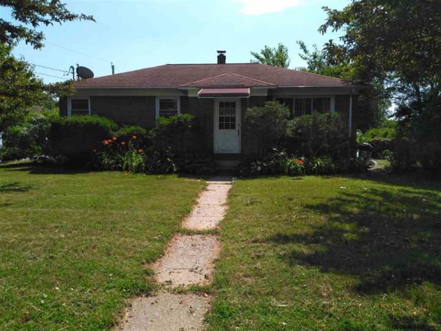 200 Berkshire Blvd, Albany, NY 12203 (MLS #201924114) :: Picket Fence Properties
