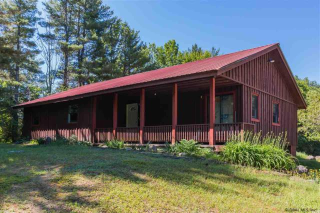 463 County Highway 113, Northampton, NY 12134 (MLS #201924122) :: Picket Fence Properties