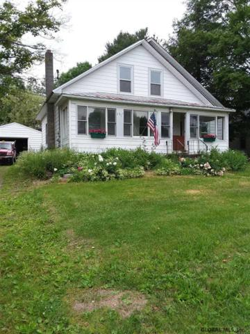 2857 State Route 10, Summit, NY 12175 (MLS #201924141) :: Picket Fence Properties