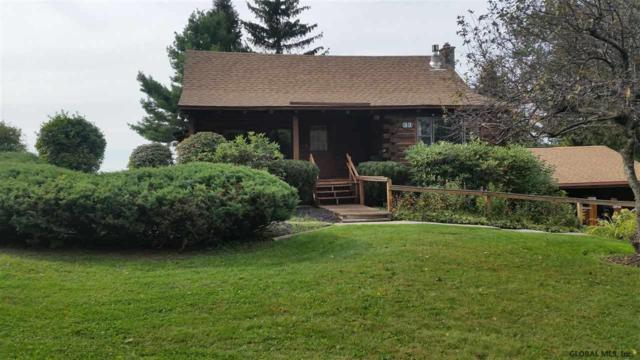 33 Geiser Rd, Wynantskill, NY 12198 (MLS #201924146) :: Picket Fence Properties