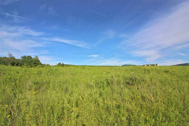 0 Bayer Rd, Hoosick Falls, NY 12090 (MLS #201924185) :: Picket Fence Properties