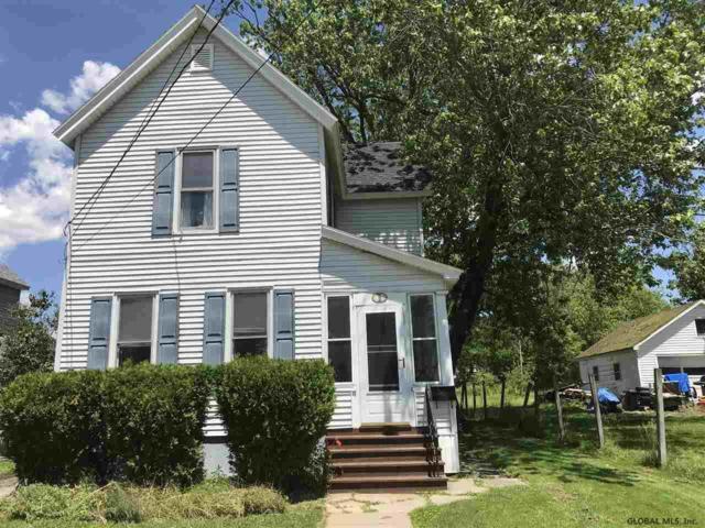 5 Walnut Av, Johnstown, NY 12095 (MLS #201924198) :: 518Realty.com Inc