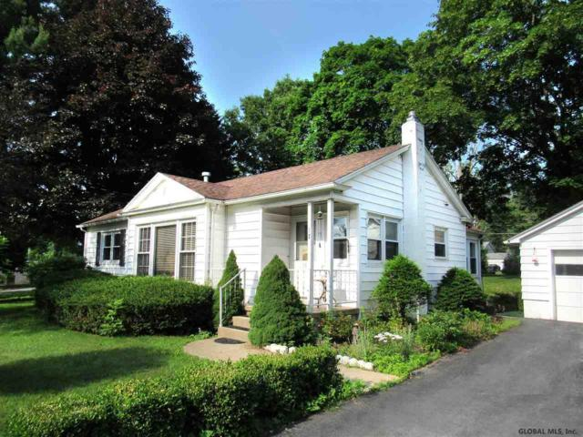 12 Holly Dr, Lake George, NY 12845 (MLS #201924243) :: 518Realty.com Inc