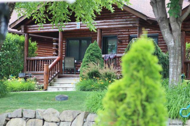 3210 Lake Shore Dr, Lake George, NY 12845 (MLS #201924278) :: Picket Fence Properties