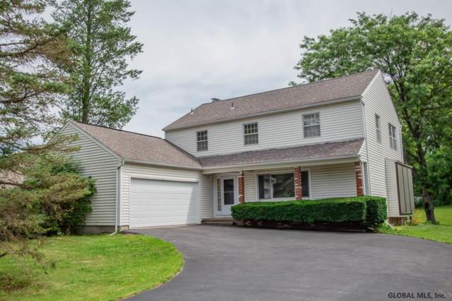 818 Huntingdon Dr, Niskayuna, NY 12309 (MLS #201924311) :: Picket Fence Properties
