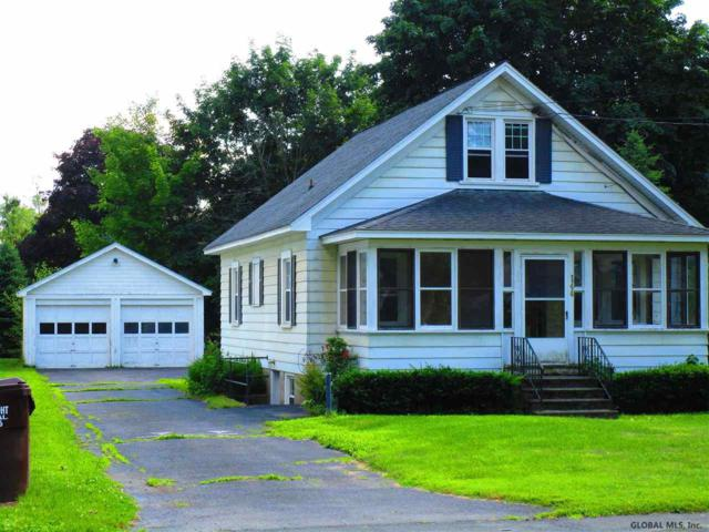 144 Maple Av, Selkirk, NY 12158 (MLS #201924435) :: Picket Fence Properties