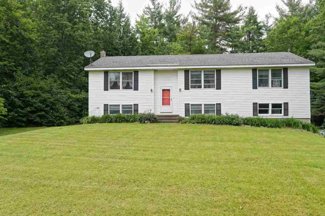 31 Pikes Pond Rd, Averill Park, NY 12018 (MLS #201924477) :: Picket Fence Properties