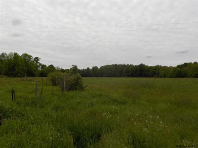 0 Thomas Rd, Gansevoort, NY 12831 (MLS #201924521) :: Picket Fence Properties