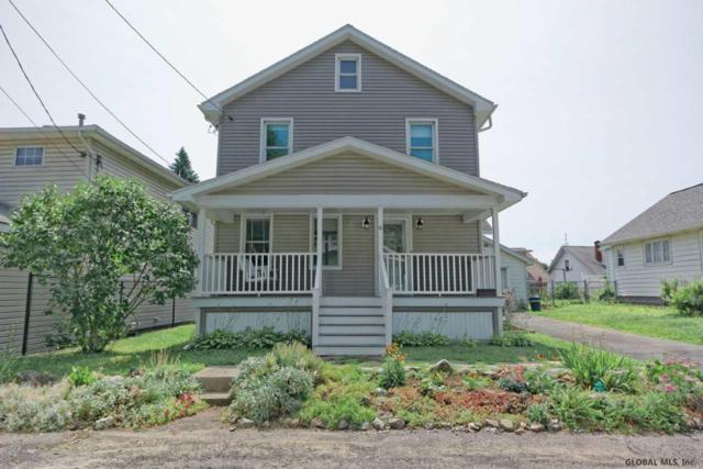 6 Dott Av, Albany, NY 12205 (MLS #201924529) :: Picket Fence Properties