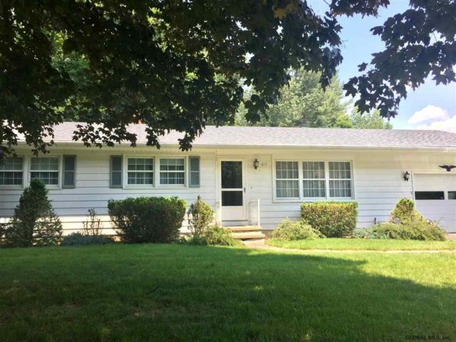 817 Diamond Point Rd, Diamond Point, NY 12824 (MLS #201924562) :: Picket Fence Properties