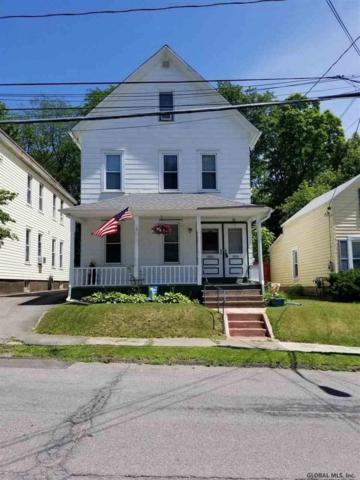 6 Eagle St, Scota, NY 12302 (MLS #201924568) :: Picket Fence Properties
