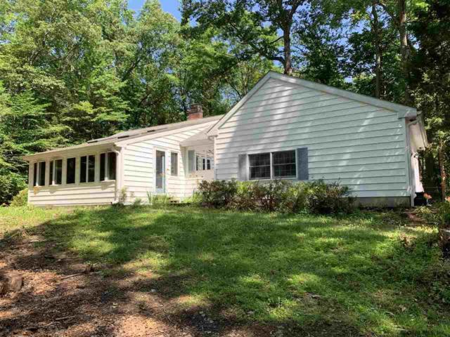 107 Carefree La, Lake George, NY 12845 (MLS #201924593) :: Picket Fence Properties