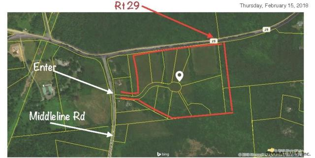 1190 Middleline Rd, Ballston Spa, NY 12020 (MLS #201924601) :: Picket Fence Properties