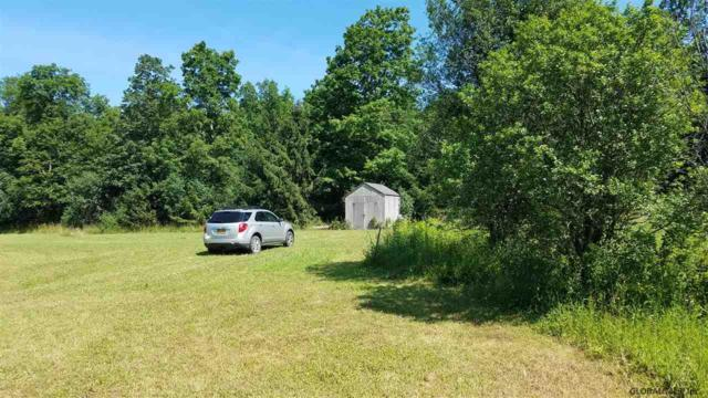 00 Fairbanks Rd, Glenville, NY 12010 (MLS #201924743) :: 518Realty.com Inc
