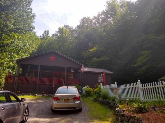 9735 Graphite Mountain Rd, Hague, NY 12861 (MLS #201924764) :: Picket Fence Properties