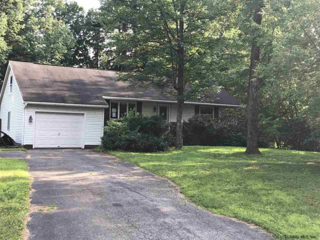 7 Hopeful La, Wilton, NY 12831 (MLS #201924777) :: Picket Fence Properties