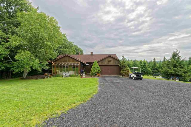 187 Middle Rd, Altamont, NY 12009 (MLS #201924804) :: 518Realty.com Inc