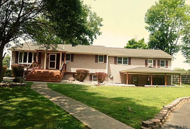 8 Albert Dr, Troy, NY 12182 (MLS #201924847) :: Picket Fence Properties