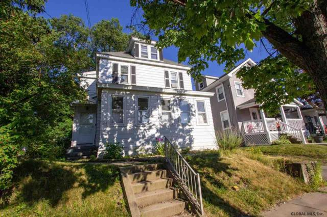 1930 Lenox Rd, Schenectady, NY 12308 (MLS #201924888) :: Picket Fence Properties