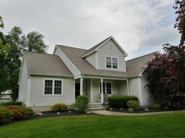 113 Stacey Crest Dr, Schenectady, NY 12306 (MLS #201924911) :: Picket Fence Properties