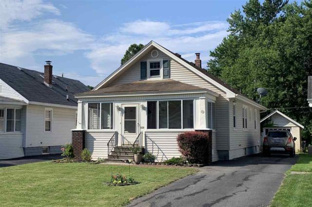 40 Fordham Ct, Albany, NY 12209 (MLS #201924924) :: Picket Fence Properties