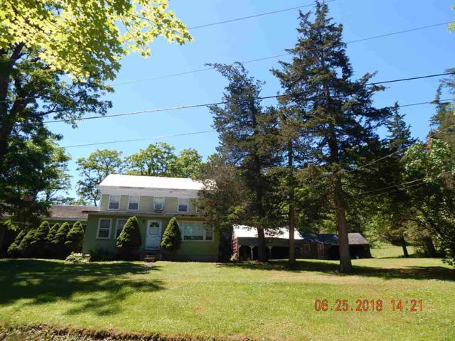 65 Burkhardt Rd, Preston Hollow, NY 12469 (MLS #201924941) :: Picket Fence Properties