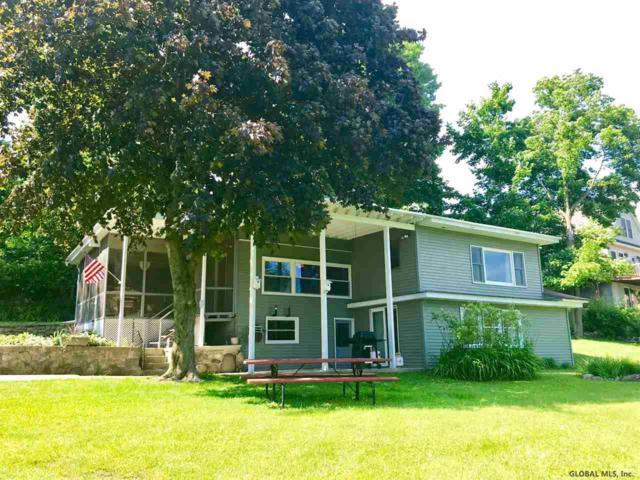 2095 Red Johnston Way, Fort Ann, NY 12827 (MLS #201924945) :: Picket Fence Properties