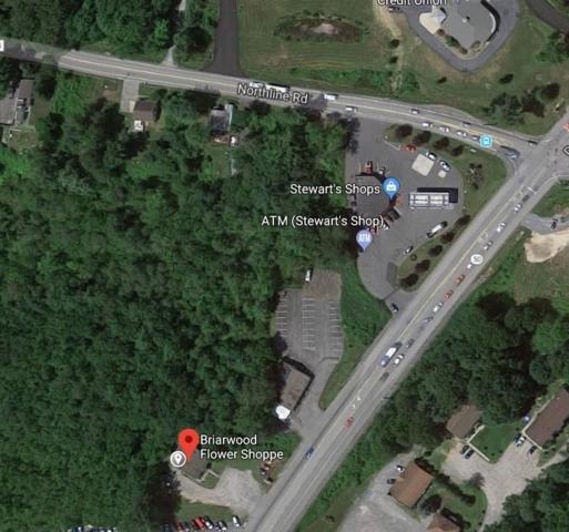 2143 Doubleday Av, Ballston Spa, NY 12020 (MLS #201924959) :: Picket Fence Properties