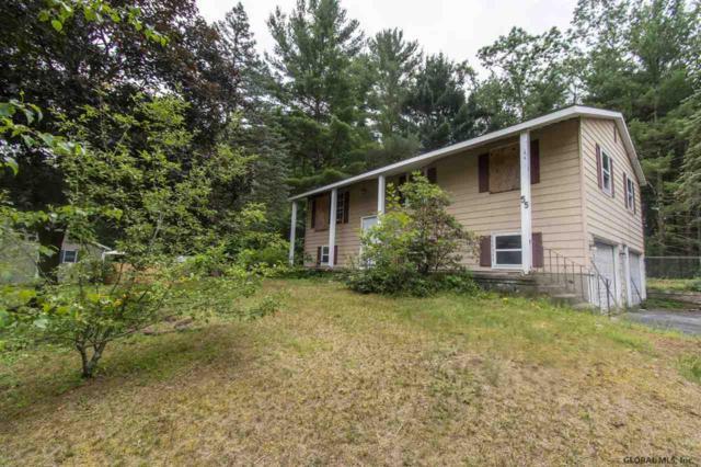 55 Tamarack Tr, Saratoga Springs, NY 12866 (MLS #201924967) :: Picket Fence Properties
