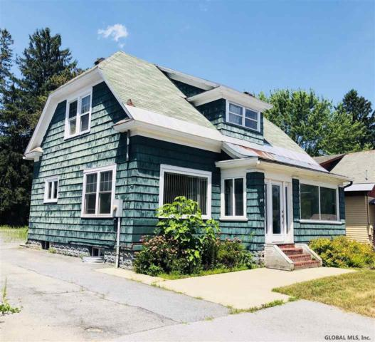 39 Main St, Queensbury, NY 12804 (MLS #201924969) :: Picket Fence Properties