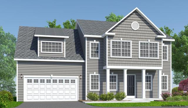 003 Coonradt Blvd, Wynantskill, NY 12198 (MLS #201924973) :: Picket Fence Properties
