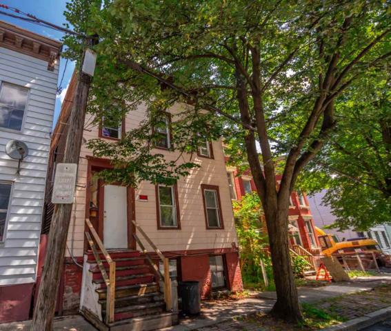 291 1ST ST, Albany, NY 12206 (MLS #201924982) :: Picket Fence Properties