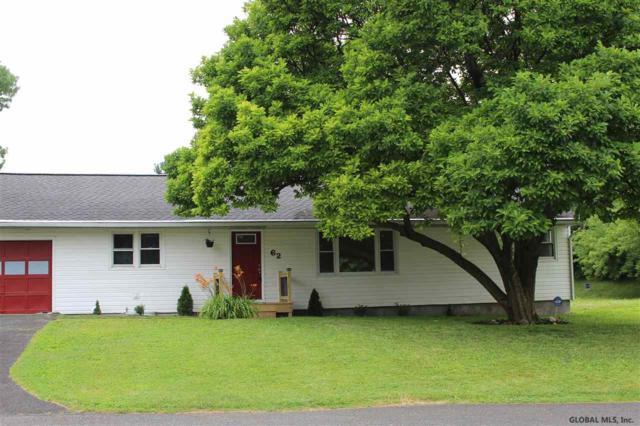 62 Glenwood St, Albany, NY 12208 (MLS #201925007) :: Picket Fence Properties