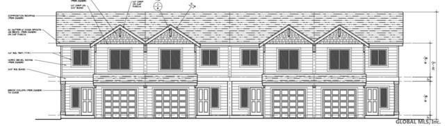 78 West Sand Lake Rd, Wynantskill, NY 12198 (MLS #201925080) :: Picket Fence Properties