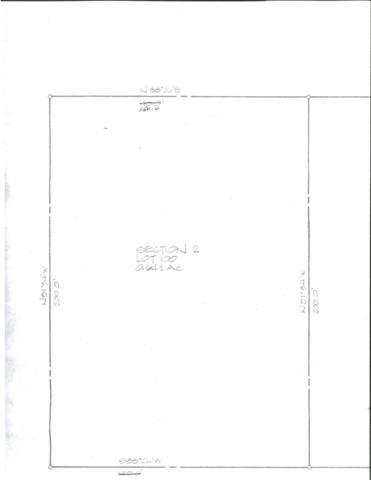 0 Brookshire Tr, Queensbury, NY 12804 (MLS #201925090) :: Picket Fence Properties