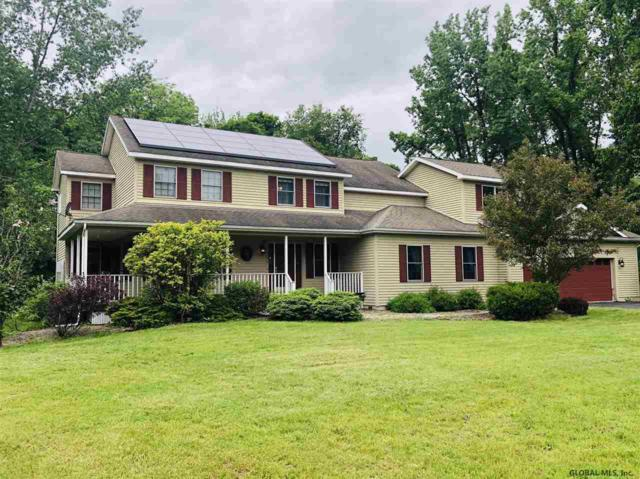 2004 Tina Ct, Schenectady, NY 12303 (MLS #201925197) :: Picket Fence Properties