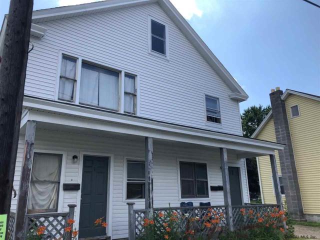 6 Malden St, Nassau, NY 12123 (MLS #201925220) :: Picket Fence Properties