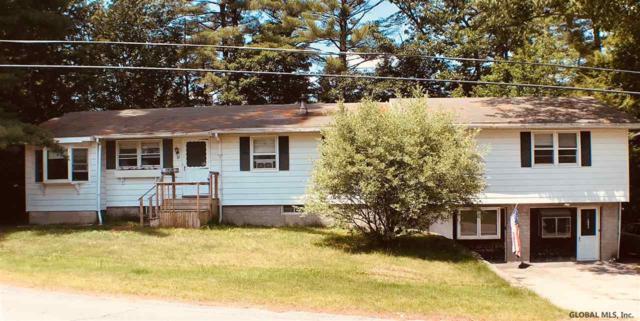 19 Park Av, Hadley, NY 12835 (MLS #201925238) :: Picket Fence Properties
