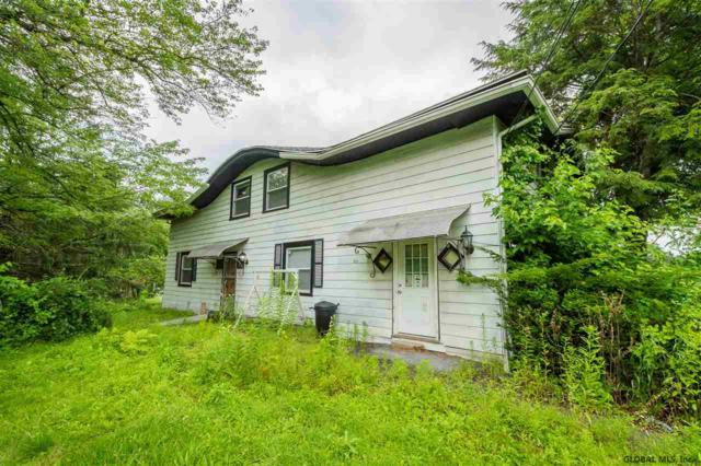193 Beaver Dam Rd, Selkirk, NY 12158 (MLS #201925286) :: Picket Fence Properties