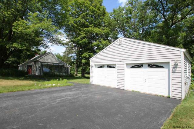 83 Blue Barns Rd, Rexford, NY 12148 (MLS #201925308) :: Victoria M Gettings Team
